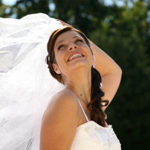 Abiti da sposa – Tutte le taglie
