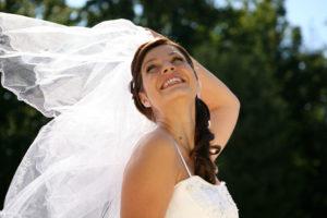 Abiti-sposa-Tutte-le-taglie