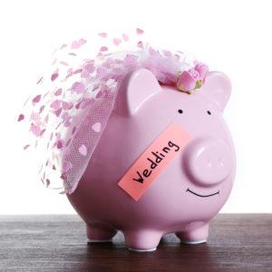 Finanziamenti e Assicurazioni