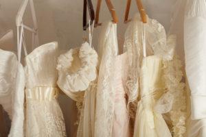 abiti-sposa-grucce