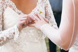 abiti-sposa-matrimonio-gay