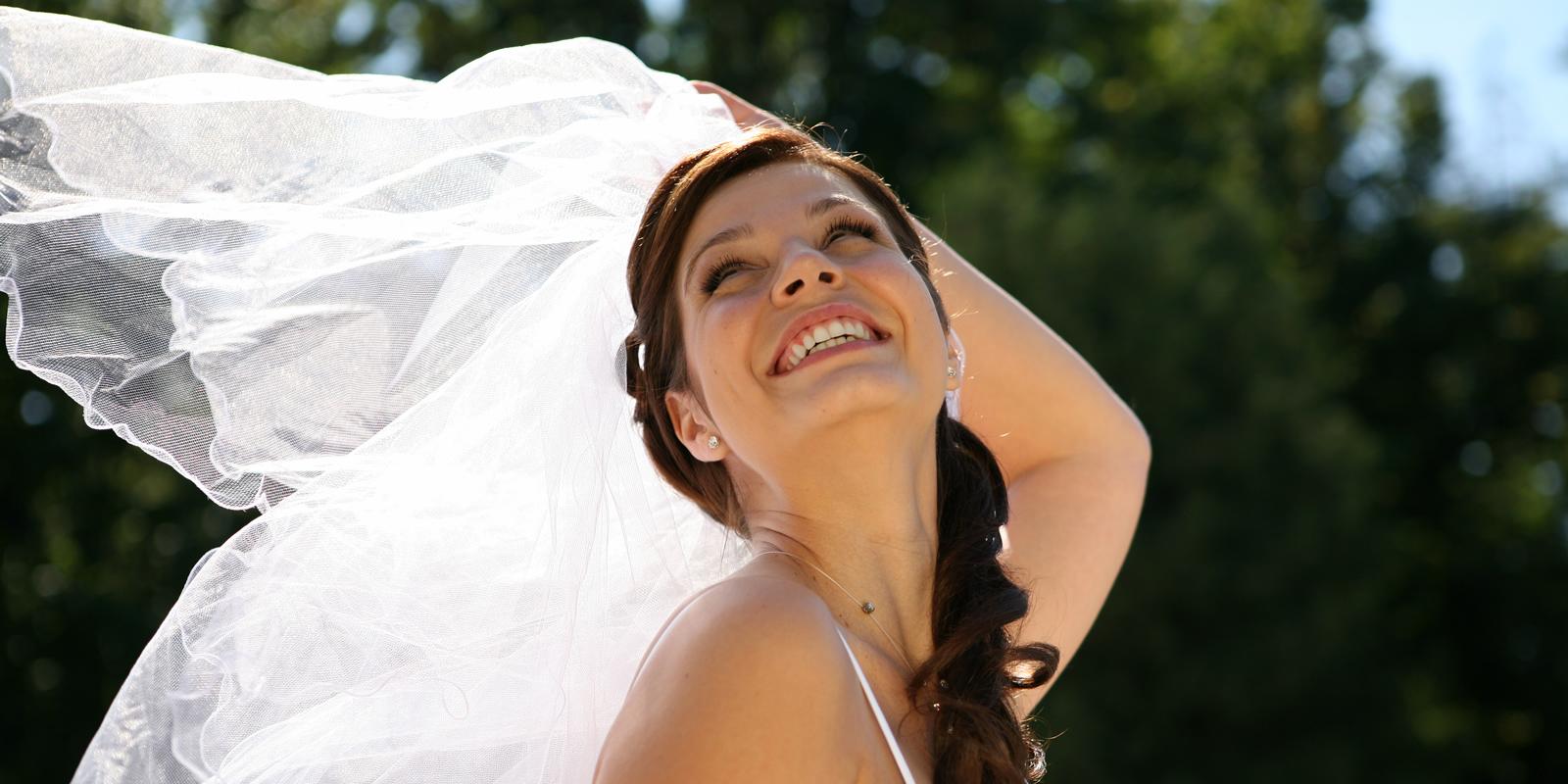 abito-sposa-copertina