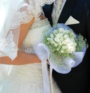 abito-sposa-paillettes