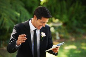 abito-sposo-classico