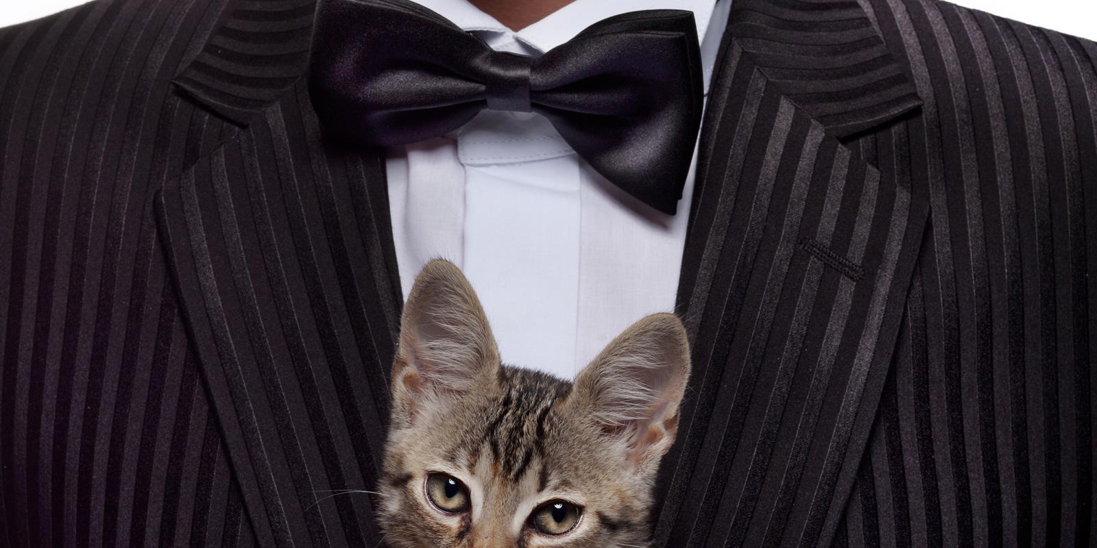 abito-sposo-copertina