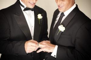abito-sposo-same-sex