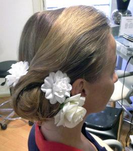 acconciature-capelli-raccolti-fiori