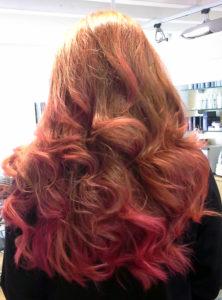 acconciature-capelli-rossi