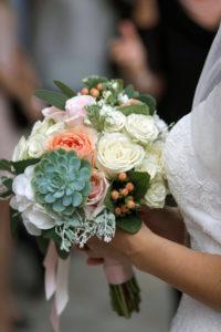 addobbi-bouquet