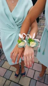 addobbi-bouquet-braccialetti