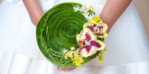 addobbi-bouquet-copertina