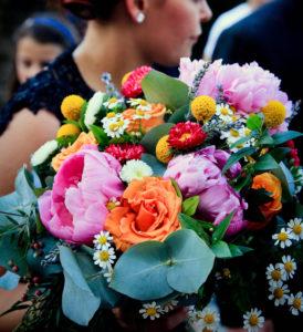 addobbi-bouquet-mulicolor