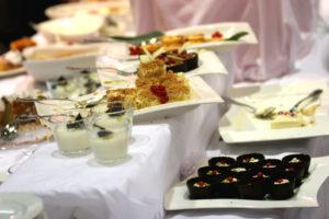 catering-antipasti-vari