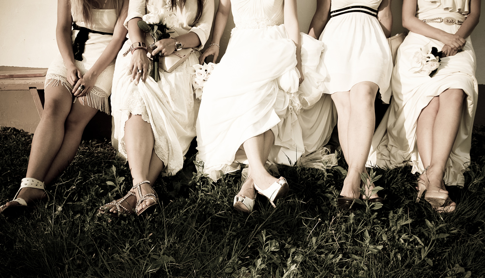 copertina-abiti-cerimonia