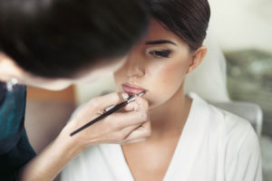 estetica-makeup-labbra