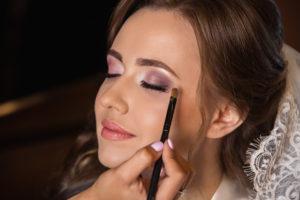 estetica-makeup-occhi