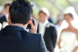 foto-video-sposi