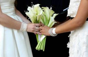 matrimonio-gay-spose