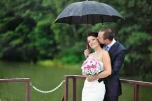 nozze - assicurazioni