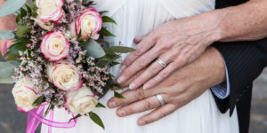 nozze-età-matura-copertina