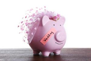 nozze - finanziamento