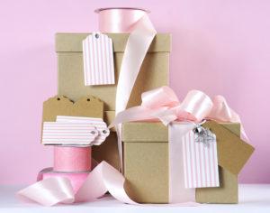 regali - nozze