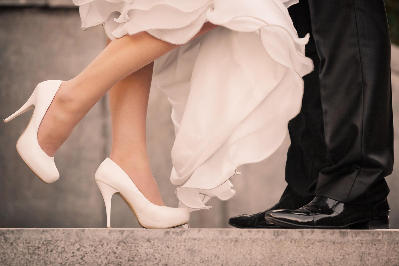 scarpe-accessori-copertina