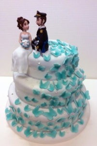 simeoni - nozze - farfalle