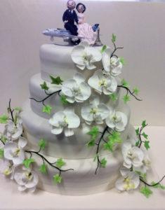 simeoni - nozze - fiori