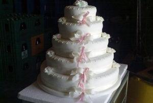 torta - nozze - simeoni