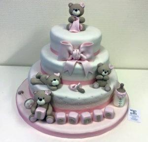 torta - bimba