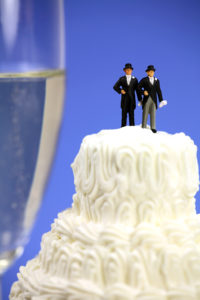 torta-sposini-uomini
