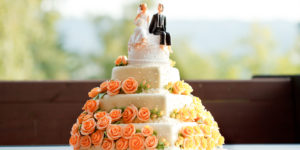 torte-copertina
