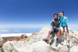 viaggi-montagna