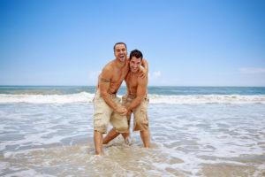 viaggio-nozze-gay
