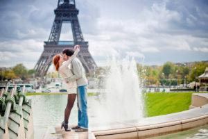viaggio-nozze-parigi