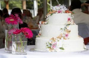 wedding-cake-fiori-freschi