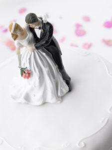 wedding-cake-sposini