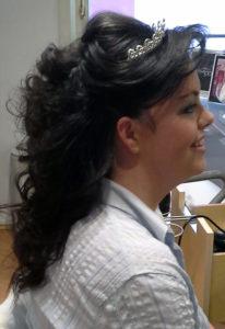 acconciature-capelli-sciolti-diadema