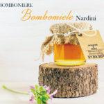 Bomboniere Nardini