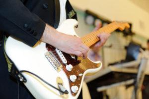 musica-band
