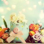 quanto-costa-matrimonio